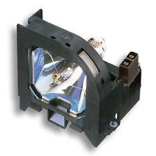 ALDA PQ Original Lámpara para proyectores / del Sony lmp-f250
