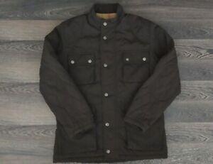 Burberry Jacket Vintage Kids Size-14Y ( 158-164 cm )