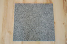 MOQUETTE CARRELAGE Vox 50x50 cm B1 Balta 901 gris clair gris b-s1