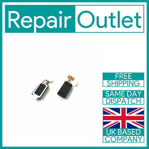 For Samsung Galaxy A10 A105 Replacement Earpiece Speaker UK Stock Genuine Part