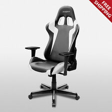 DXRacer Office Chairs OH/FH00/NW Gaming Chair Racing  Computer Chair