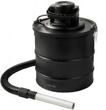 Warmlit Ash Vacuum Cleaner 1200W 18L Stove Wood Firepit Fire Vac HEPA Filter Log