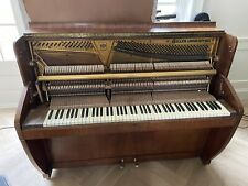 More details for challen piano (same as abbey road)