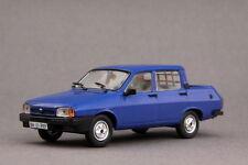 1/43 Romanian Dacia Gamma 1309 Pickup DeAgostini Athens Greece