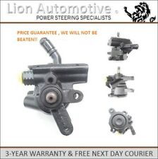 Lexus IS 200 Mk I [1999-2005] Power Steering Pump