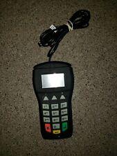 Magtek 30050200 Pin Pad Card Reader