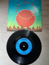 The Kinks Good Day Vinyl Single 7inch Arista