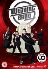 Film in DVD e Blu-ray comici drammatici marca The Network