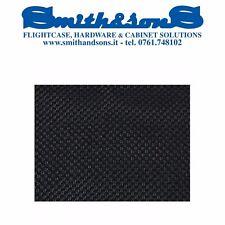 Tessuto Tygan per Rivestimento Anteriore Altoparlanti Dim. 1450x1000mm COD:0715