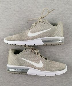 Womens Nike Trainers Size 5.5