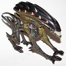 Vintage 1992 Kenner Aliens Wild Boar Alien Action Figure - Ripley -