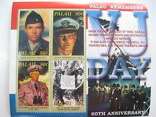 Palau-2005-World War II, VJ Day