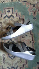 fitflop sandals size 3