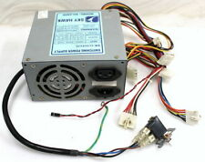 AT Computer Power Supplies