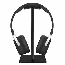 Headphone Stand Versiontech Aluminum Alloy Simple Sony Beats New