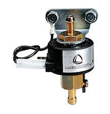Petrol solenoid valve LANDI 12V LPG autogas conversions, liquid, air