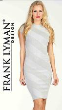 Frank Lyman 64179 size 8