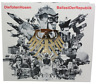 Ballast der Republik de Die Toten Hosen   CD   d'occasion