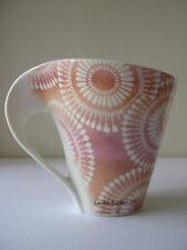Villeroy and Boch New Wave Caffe Mombasa Limited 2007 Coffee Mug