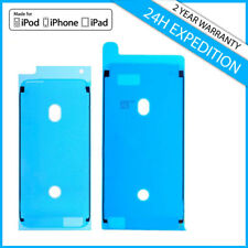 LCD Screen Auto Collant Waterproof Seal Bonding Tape Glue Frame For iPhone 6S