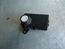sensor Renault Espace IV JK 52410088 1.9dCi 88kW F9Q820 53000
