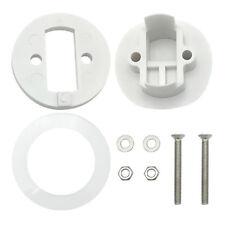 Ideal Standard E830001 Genuine Fulcrum Bush Pack