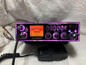 SALE SALE Connex-CX3400HP