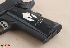 Colt 1911 & Sig 1911 Custom Grip