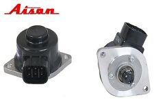 AISAN Japan OEM Fuel Injection Idle Air Control Valve 22270-46050 2227046050