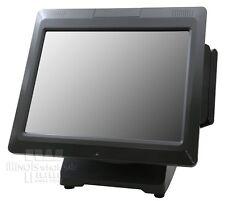 Ncr RealPos 70Xrt Model 7403-1300 w/ 15� Display