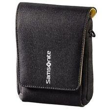 Samsonite Tasche für Navi & Digitalkamera Torbole GPS S2 91301
