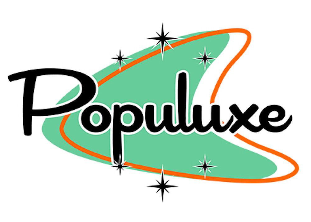 Populuxe