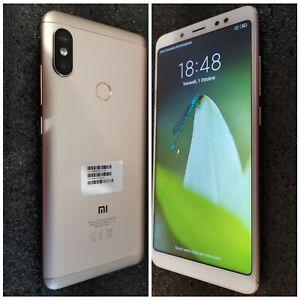 Xiaomi Redmi Note 5 - 4/64GB-