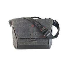 Peak Design BS-13-BL-1 the Everyday Messenger 13'' Camera Bag Case - Charcoal