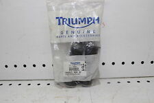 2005 TRIUMPH SPEEDMASTER RIGHT REAR FOOT PEGS STEP (HB32)