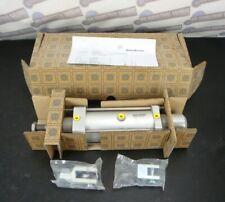 Haver & Boecker - Hydraulic Cylinder Pt# 9.902.0071.01, 200339597 (New in Box)