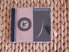 "KITARO ""Dream"" Audiophiler New-Age-Traum -"