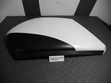 COPRIBAGAGLI SX panniercover SINISTRA HONDA GL1800 SC68 ANNO bj.12-15 NUOVO