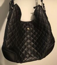 Burberry Quilted Hobo Bags   Handbags for Women  3701fea40398a