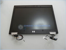 HP EliteBook 2530p FU430EA ABF - Complete genuine Screen with cables w / Screen