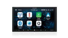 "ALPINE iLX-W650E 7"" Apple CarPlay / Android Auto / Bluetooth AU WARRANTY"