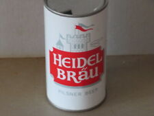 New listing Heidel Brau. Real Beauty. Inside. Flat Top