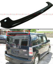 For 2004-2006 Scion Xb Glossy Black Jdm Factory Style Rear Roof Spoiler Wing (Fits: Scion xB)