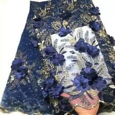 Designer Sequin Fabric | eBay