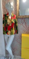 Veste Léa Kanth T36 taille S, excellent état veste vintage