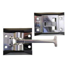 IRS Stainless Steel Door Hold Back Kit Ns0723-10945