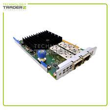 779799-B21 HP 546FLR Dual-Ports 10GB SFP+ Network Adapter 790315-001