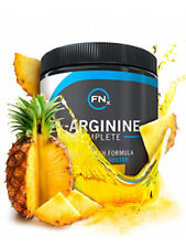 Fenix Nutrition L-Arginine Complete Pineapple 30 serving