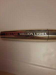 Leoreal Volume Million Lashes