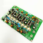 1.25 KWT PA RF POWER AMPLIFIER ON 8 x MRF150 HAM RADIO